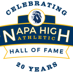 Napa High Athletic Hall of Fame - 20th Anniversary