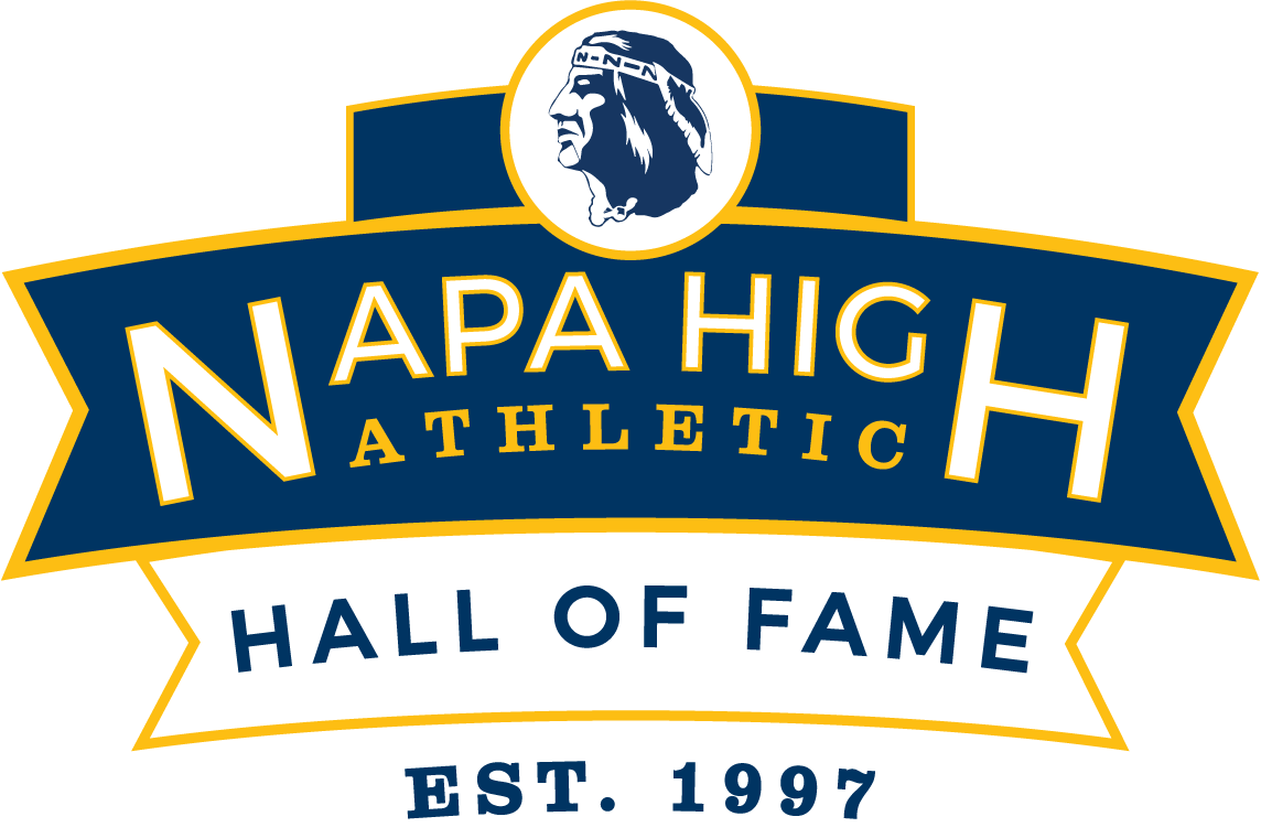 Napa High Athletic Hall of Fame